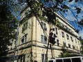 0596jfNational Waterworks Sewerage Authority Courts Buildings Manilafvf 13.jpg