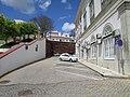 06-05-2017 Rua Pintor Bernardo Marques, Silves (2).JPG