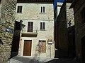 06036 Montefalco PG, Italy - panoramio (27).jpg