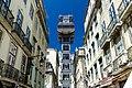 062 Elevador de Santa Justa (48821257101).jpg