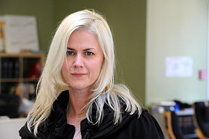 06 Heather Walls - Wikimedia Foundation 04.jpg