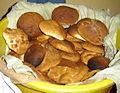 070318 pan de semana santa.JPG