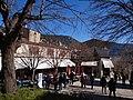 07170 Valldemossa, Illes Balears, Spain - panoramio (40).jpg
