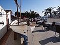 07590 Es Pelats, Illes Balears, Spain - panoramio (25).jpg