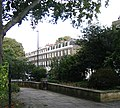 076 Canonbury Square.jpg