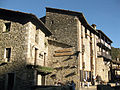 079 Beget, carrer Bellaire, Can Jeroni.jpg