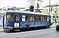 07 963 Praça do Comércio, Expo-Werbewagen.jpg