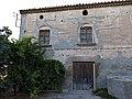 07 Benefici de Sant Antoni, o Torre del Fraret (Vila-sana).JPG