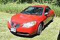 07 Pontiac (9456308420).jpg