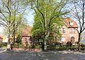 09011670 Berlin-Heiligensee, Alt-Heiligensee 56-58 002.jpg
