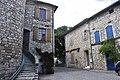 093 Saint Jean de Maruejols et Avejan (30430).jpg