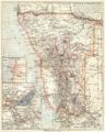 095 deutsch-sudwestafrika (1905).png