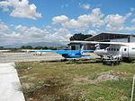 09809jfBinalonan Pangasinan Province Roads Highway Schools Landmarksfvf 08.JPG