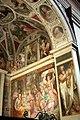 0 'La Nativité' de Céspedes - Trinita dei Monti à Rome.jpg
