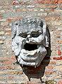 0 Torcello, bas-relief - Museo dell'Estuario (1).JPG