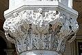 0 Venise, chapiteau - 'La Luxure' - 30-1 - Palais des Doges.jpg