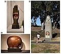1,2,3 Bufano sculptures.jpg