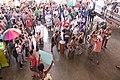 1ª Parada do Orgulho LGBT da UnB (18965562410).jpg