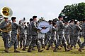 1-145th welcomes new commander (5861470320).jpg
