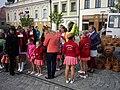 1.máj 2016 - Havlíčkovo náměstí 04.JPG