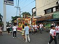 1003Holy Wednesday processions in Baliuag 29.jpg