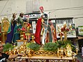 1003Holy Wednesday processions in Baliuag 33.jpg