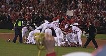 100 0351 St. Louis Cardinals World Champions 2006.jpg