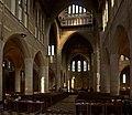10146 Sint Laurentiuskerk te Ginniken 3.jpg