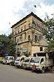 102 Maharshi Debendra Road - Kolkata 2016-10-11 0741.JPG