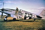 10th Reconnaissance Group - F-6 Mustang 42-103382.jpg