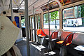 11-05-31-praha-tram-by-RalfR-45.jpg