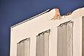 11-12-05-abrisz-deutschlandhalle-by-RalfR-37.jpg