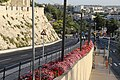 11-3000-002 - חומות העיר העתיקה - לריסה סקלאר גילר (2).jpg