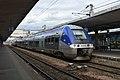 11.05.13 Mulhouse Ville B 82783 784 (8764456754).jpg
