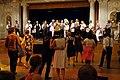 11.8.17 Plzen and Dixieland Festival 099 (36550545105).jpg