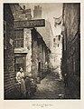 111418-25-History-Poverty-Victorian-England-London-768x989.jpg