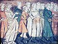 1182 french expulsion of jews.jpg