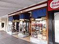 11 Gloddaeth Street, Llandudno shop front.jpg