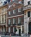 11 Great George Street (geograph 5347546).jpg