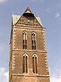 11 Wismar St Marien 003.jpg