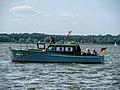 12. Internationales Maritimes-Fahrzeugtreffen, Ribnitz-Damgarten (P1060526).jpg