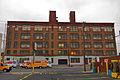 1201 Washington Philly, PA.JPG