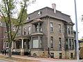 121 Langdon Street, Langdon Street Historic District.JPG