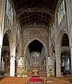 1273123-Church of St Thomas (3).jpg