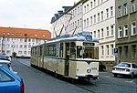 12 271 Wschl. Elli-Voigt-Straße, ET 1206.jpg