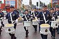 12 July in Belfast, 2011 (056).JPG