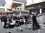 File:12th July Celebrations, Omagh (45) - geograph.org.uk - 886281.jpg