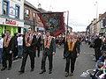 12th July Celebrations, Omagh (55) - geograph.org.uk - 888697.jpg