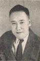 12th Sukekuro Sato.png
