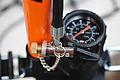 13-01-06-fahrradkram-03.jpg